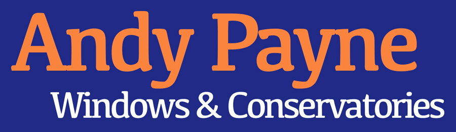 Andy Payne Windows and Conservatories | Double Glazing Yapton, Arundel, West Sussex, BN18